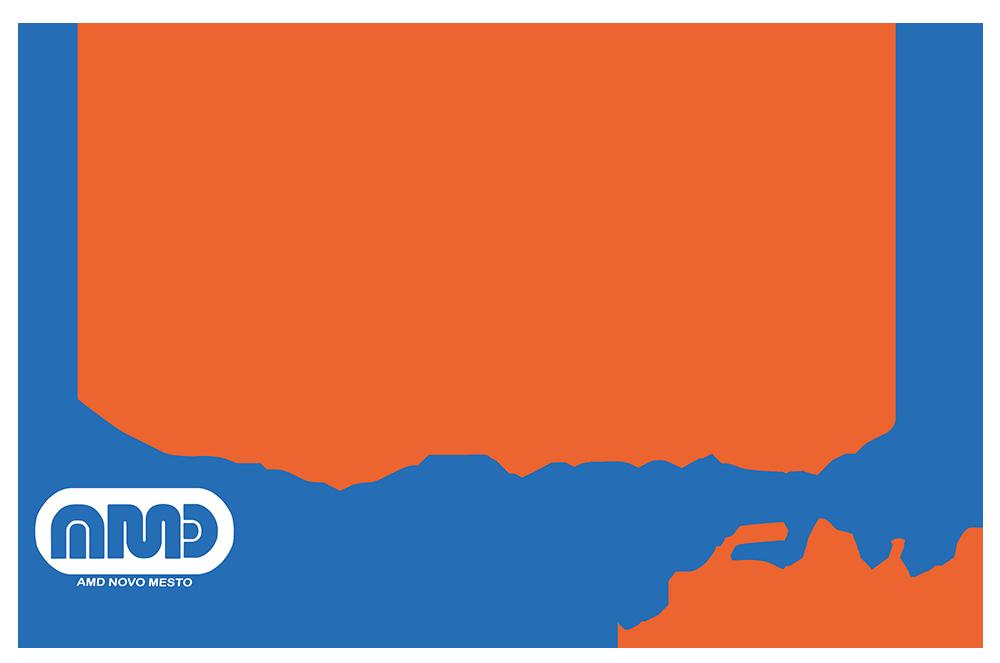 GHD Gorjanci